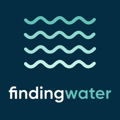 Finding Water with ServiceNow