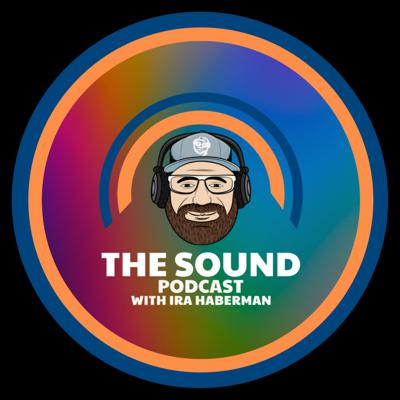 Geared towards Deadheads, Phishheads and the jam band community, TheSound Podcast is a music discovery interview style podcast, hosted by Ira Haberman. Featuring Jam Bands and more... much more. Rooted in Americana, Blues, Bluegrass, Country, Folk, Funk, Jazz, Reggae, Rock, Soul but mostly Jam Band music. New episodes ofThe Sound Podcast are available Monday, Wednesday and Friday (and more if we can). The Wednesday episode is exclusively a live music playlist called LIVEFIVE powered by nugs.net. Here is a small sample of the guests that have been on The Sound Podcast to date: ALO, Anders Osborne, Antibalas, Aqueous, Band of Heathens, Barr Brothers, Blackberry Smoke, Chris Robinson Brotherhood, Col. Bruce Hampton, Dark Star Orchestra, David Gans, Dennis McNally, Devon Allman, Dopapod, Duane Betts, Dwayne Gretzky, Eric Krasno, Everyone Orchestra, Fruition, G.Love, Ghost Light, Grateful Dead, Goose, Hard Working Americans, Hannah Wikclund, Hayley Jane and the Primates, Holly Bowling, Horseshoes and Hand Grenades, Infamous Stringdusters, Jackie Greene, Jason Crosby, Jazz is Phish, JD Simo, Jim Cuddy, John Kadlecik, Karina Rykman, Karl Denson, Kevin Kendrick, Leslie Mendelson, Lettuce, Living Colour, Lizards, Mapache, Marco Benevento, Marcus King, Mark Karan, Mars Hotel, Midnight North, The Mother Hips, Mungion, Natalie Cressman, Nicole Atkins, Organ Freeman, Pigeons Playing Ping Pong, Pink Talking Fish, Railroad Earth, Ratdog, Reed Mathis, Reid Genauer, Ross James, Sam Bush, Samantha Fish, Scott Sharrard, SOJA, Southern Avenue, Soulive, Spafford, Steve Kimock, Tauk, Tedeschi Trucks Band, Lizards, the New Deal, The Sheep Dogs, Tom Hamilton Jr., Turkuaz, Twiddle, Umphrey's McGee, Vulfpeck, Warren Haynes, Widespread Panic, Wood Brothers, Yonder Mountain String Band, and many many more.