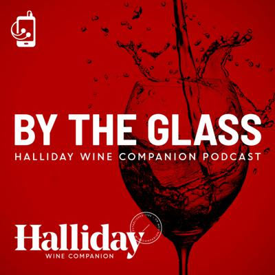 A brand new podcast about wine hosted by Amelia Ball, editor of Halliday Wine Companion.  Listen to conversations with the Halliday Wine Companion team, reviewers and wine people in the know.   Everything from the basics of cellaring to finding the elusive 'right time' to open that bottle of wine.  www.winecompanion.com.au