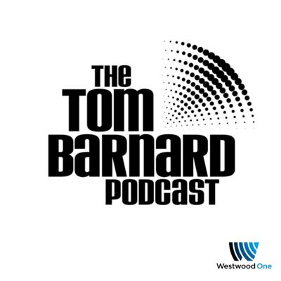 The Tom Barnard Show features local and national guests and is heavily focused on humor. Tom Barnard, host of the #1 local morning show in the United States since 1986, created the podcast with the goal of a show with more creativity and flexibility than radio. Tom hosts the show along with his wife Kathryn, daughter Alex, and son Andy. It airs live central time, Monday-Friday 11 AM to 1 PM CST. You can stream it live at www.tombarnardshow.com, seen in live HD video on Youtube, reached via iPhone or Android app or via podcast at iTunes, Stitcher, or Google Play on Android. Email info@tombarnardpodcast.com at any time with questions.