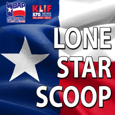 Lone Star Scoop