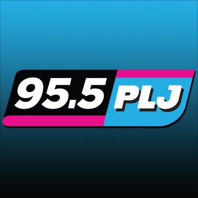 95.5 PLJ: Todd & Jayde In The Morning - Daily Recap