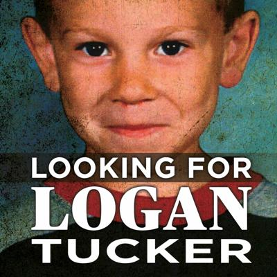 Looking for Logan Tucker