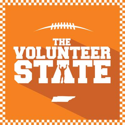 The Volunteer State