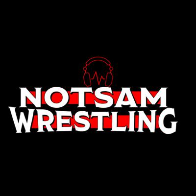 Professional Broadcaster Sam Roberts talks to wrestlers and media personalities about their common love of all things pro wrestling, and gives his take on current day Sports Entertainment.