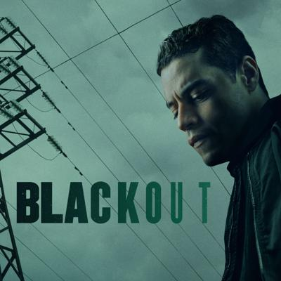 Academy Award® winner Rami Malek stars in this apocalyptic thriller as a small-town radio DJ fighting to protect his family and community after the power grid goes down nationwide, upending modern civilization. BLACKOUT stars and is executive produced by Rami Malek and produced by QCode and Endeavor Content. BLACKOUT Written and created by Scott Conroy. Directed by Shawn Christensen. BLACKOUT is presented by Sonos. New Episodes Tuesdays. To see how we use your data, visit https://www.endeavoraudio.com/privacy-policy.
