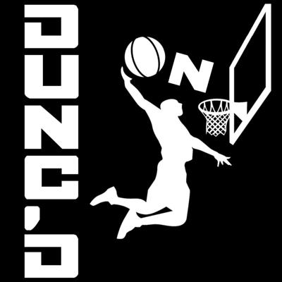 Nate Duncan hosts the most in-depth NBA basketball podcast, featuring detailed game breakdowns, salary cap analysis, and scouting.