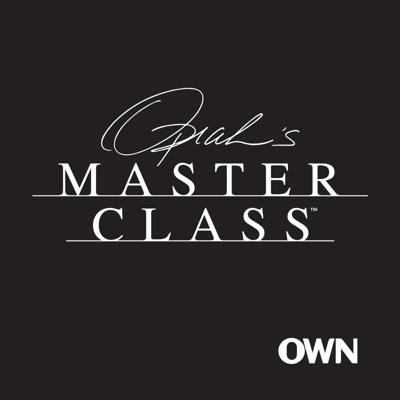 Hear the greatest life lessons of some of the most respected and renowned actors, musicians, public figures and athletes. Handpicked by Oprah, these luminaries reveal their lives with candor and insight — in their own words. Listen as Jay -Z, Justin Timberlake, Ellen Degeneres, Shaquille O'Neal, Reba McEntire, Dwayne Johnson and Jane Fonda, (just to name a few), share what they've learned about life and their own insights into their personal stories.