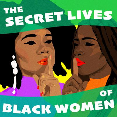 Join close friends Charla Lauriston and Lauren Domino on their hunt for the 'secrets' that have helped black women flourish through the bullsh*t. They connect with guests over shared experiences by wading through everything from sex and self-care to rage and anxiety. Each conversation centers on creating a space for joy with some newfound besties while asking: how do the black women we admire stay incredibly phenomenal?