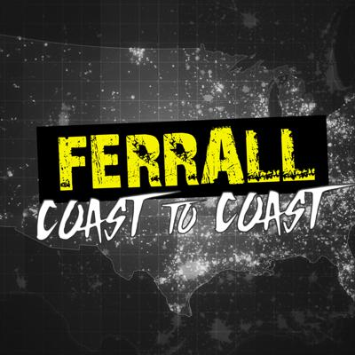 Ferrall Coast to Coast