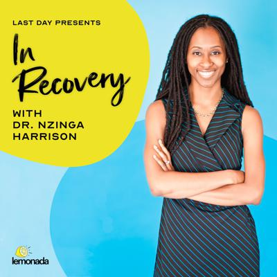 In Recovery