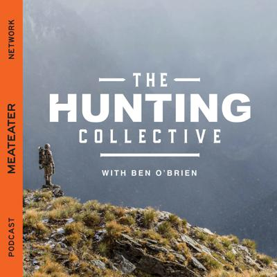 A show that covers the ideologies and philosophies of the modern hunter while touching on key ideas like conservation, our value systems and how to construct a better public image. A recurring cast of top hunting voices help drive the conversation and keep things pretty damn interesting.   Part of MeatEater, Inc.
