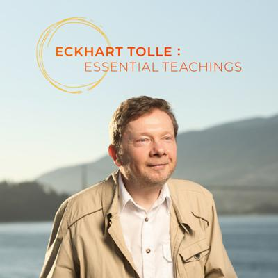 "Oprah Winfrey and one of the great spiritual thinkers of our time, Eckhart Tolle, present their 10-part series on Eckhart's ground-breaking book, ""A New Earth: Awakening to Your Life's Purpose."""