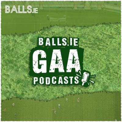 GAA on Balls.ie