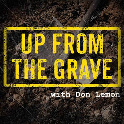 This is CNN's first ever original audio immersion 3-D podcast.  Up from the Grave  tells the story of one of the deadliest fires in Arkansas's history. That fire extinguished the lives of 21 boys-48 barely escaped-after being padlocked inside their dorm room at a reform school. 60 years later, through comprehensive reporting, bombshell interviews of experts, one survivor and three sisters who lost their brothers in the fire---CNN examines what happened that dreadful night, and in the days following reveal how the state handled the investigation.