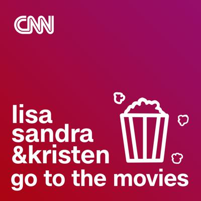 Join Lisa France, Sandra Gonzalez and Kristen Meinzer in  conversation with award-winning actors, directors, screenwriters, costume designers and more. Hear them discuss their work, and share their favorite movies and movie moments from throughout the decades! Then be sure to visit www.cnn.com/themovies for more  memorable moments in film, and check out CNN's new TV series