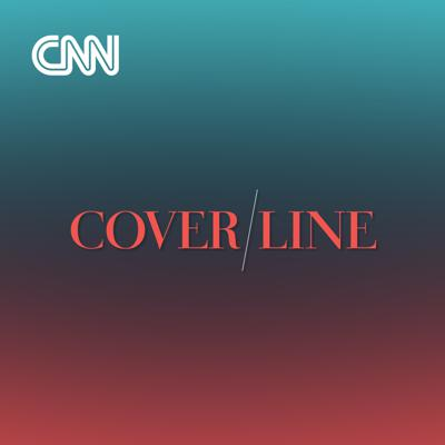 COVER/LINE is where politics meets pop culture. By going behind the scenes and inside the world of political fashion, art, and celebrity, CNN's Hunter Schwarz and Kate Bennett bring you a new way to experience politics.