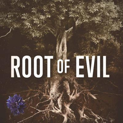 Introducing Root of Evil