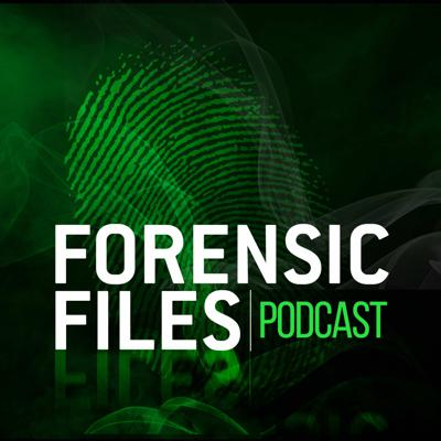 Forensic Files is a pioneer in the field of fact-based, high-tech, dramatic storytelling. This series of television programs delves into the world of forensic science, profiling intriguing crimes, accidents, and outbreaks of disease from around the world.