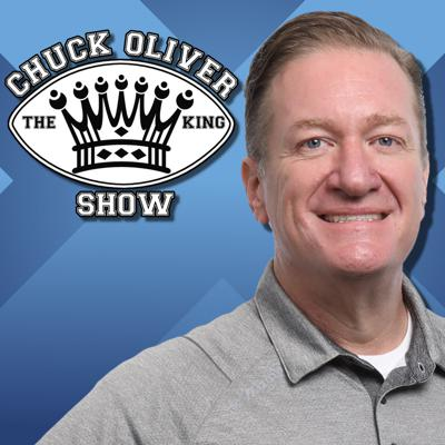 The Chuck Oliver Show