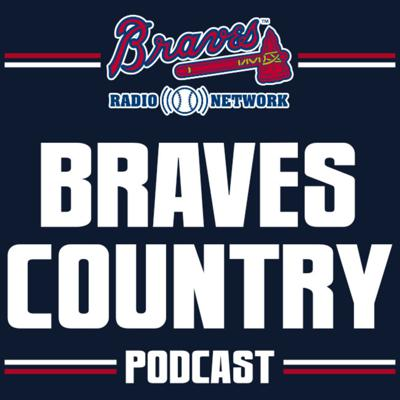 Braves Country Podcast