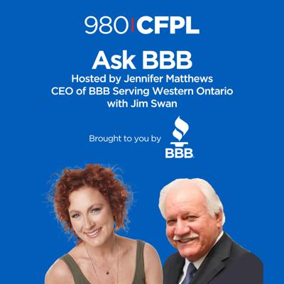 Ask BBB
