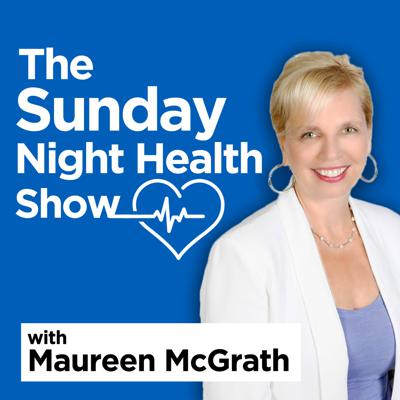 Sunday Night Health Show