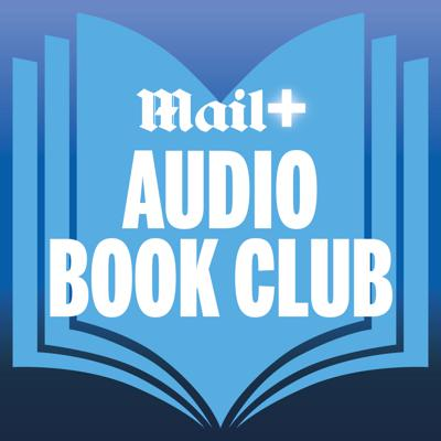 Audio Book Club Podcast