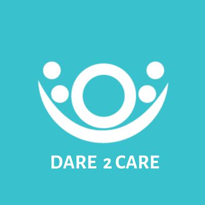 Dare 2 Care Podcast