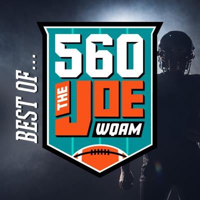 Best of 560 The JOE