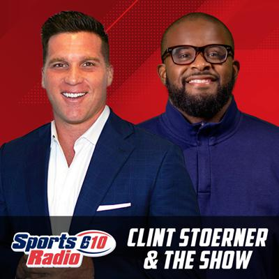 Clint Stoerner & The Show