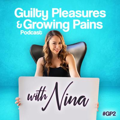 This podcast follows the life of Nina and her friends, detailing nights out, dating, sex, dream chasing, relationships and everything in-between! It's not just about the stories and the struggles that come along, but about finding solutions and getting answers. There will be real people on the podcast from every walk of life and experts to help guide us after we make questionable decisions. The promise: It will be a wild ride.