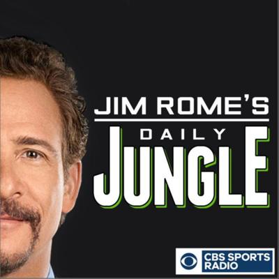 A daily round-up of the best of The Jim Rome Show