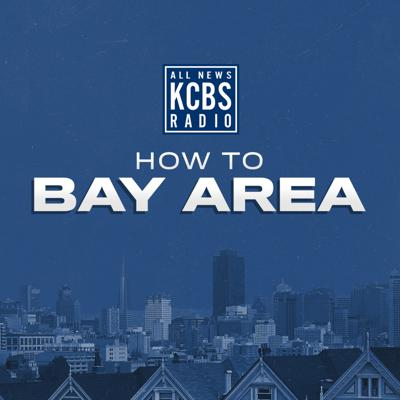 How to Bay Area