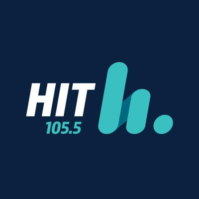 Ben - Coffs Coast's Hit105.5