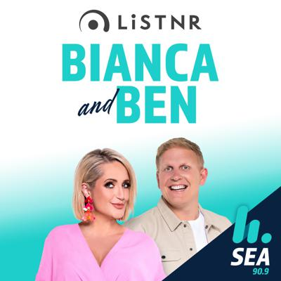 Start your day by getting up with Bianca, Dan & Ben for Breakfast. Listen live of catchup on your favourite device to all the latest news, celebrity guests, entertainment, gossip and stunts. Breakfast 5-9am weekdays on hit90.9 FM Gold Coast.