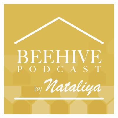 Beehive Household Podcast