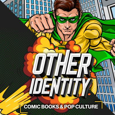 The Other Identity Podcast