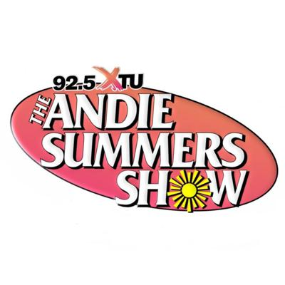 Andie Summers Show Podcast