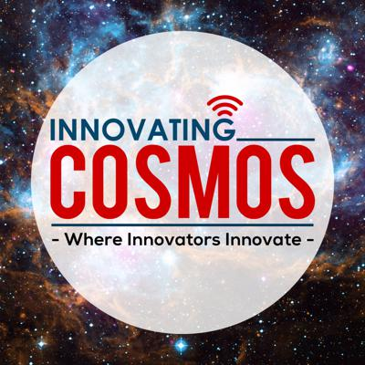 Innovating Cosmos Podcast