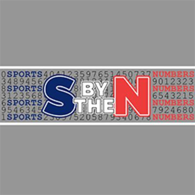 """Sports By The Numbers gives you the most entertaining look at the numbers behind the sports we love to watch! Jenaia Nicole brings energy, fun and giveaways! Also get ready to listen as guests and fans have their sports knowledge tested by being put into the SBTN """"HOT SEAT!"""" You'll definitely feel the heat! Jenaia's wish for you is Numbers 6:24 """"TheLordbless you and keep you; theLordmake his face shine on you and be gracious to you; theLordturn his facetoward you and give you peace."""" (NIV)"""