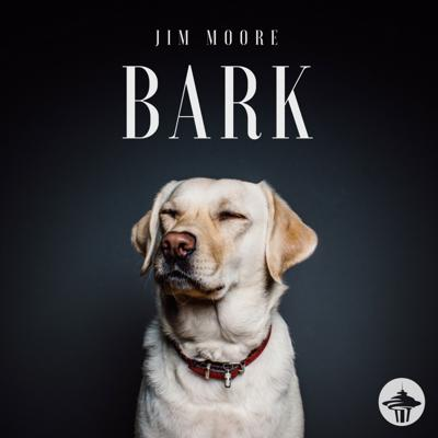 Veteran sportswriter and 710 ESPN Seattle host Jim Moore loves dogs more than he loves people. Welcome to Bark!