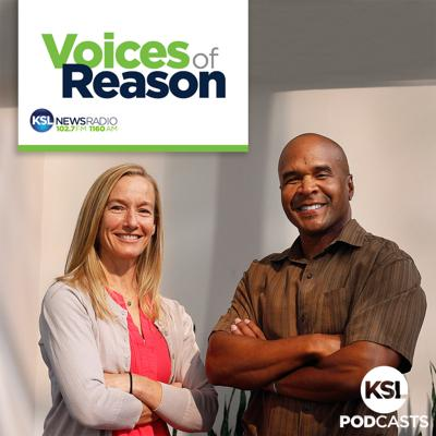Voices of Reason