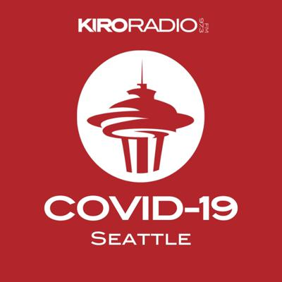 COVID-19: Seattle Podcast