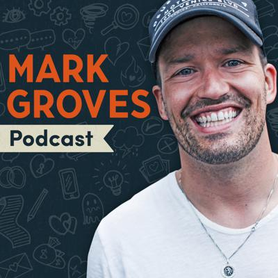 Mark Groves, a Human Connection Specialist, explores the complex world of relationships and connection. What underlies our connection with ourselves and others? Why do we show up the way we do in our romantic relationships, professional life, friendships, our own health and wellness and more? How do we maintain long term connections that thrive? Mark has a fun, no holds barred, no BS approach to exploring the human condition and the fundamentals of all our human connections.