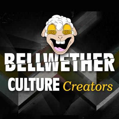 Bellwether Culture Podcast