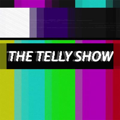 The Telly Show is presented by TV Editor of entertainment.ie, Fiona Flynn. Each week she talks to people who work both in front and behind the camera of television in Ireland and beyond.