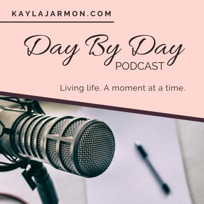 Day By Day Podcast