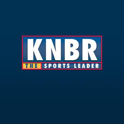 KNBR is the THE Sports Leader and official radio home of the San Francisco Giants and San Francisco 49ers!