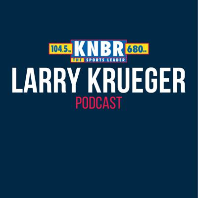 KNBR Podcast